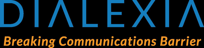 Dialexia_Logo