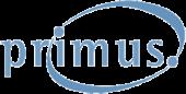 primus dialexia logo2 1 e1548784621217